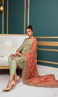 meraki-embroidered-chiffon-2021-3