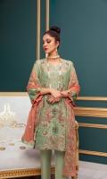 meraki-embroidered-chiffon-2021-4