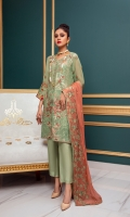 meraki-embroidered-chiffon-2021-5