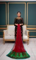 meraki-embroidered-chiffon-2021-8
