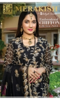 merakish-embroidered-chiffon-volume-iv-2020-1
