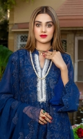 merakish-embroidered-chiffon-volume-iv-2020-13