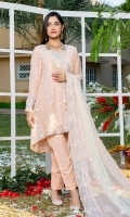 merakish-embroidered-chiffon-volume-iv-2020-17