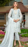 merakish-embroidered-chiffon-volume-iv-2020-6