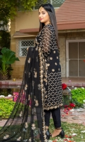 merakish-embroidered-chiffon-volume-iv-2020-9