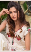 merakish-embroidered-fancy-kurti-2019-14