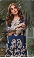 merakish-embroidered-fancy-kurti-2019-15