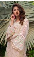 merakish-embroidered-fancy-kurti-2019-16