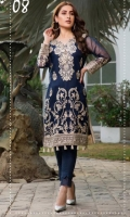 merakish-embroidered-fancy-kurti-2019-17