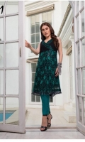 merakish-embroidered-fancy-kurti-2019-2