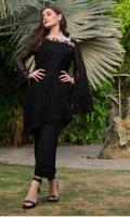 merakish-embroidered-fancy-kurti-2019-5
