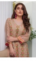 merakish-embroidered-fancy-kurti-2019-7