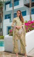 merakish-luxury-embroidered-2019-8