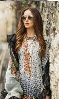 mina-hasan-luxury-eid-2019-15