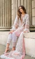 mina-hasan-luxury-eid-2019-2