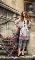 mina-hasan-luxury-eid-2019-29