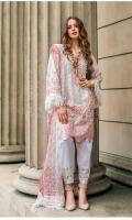 mina-hasan-luxury-eid-2019-3