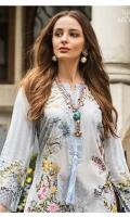 mina-hasan-luxury-eid-2019-30