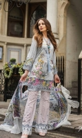 mina-hasan-luxury-eid-2019-31