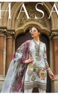 mina-hasan-luxury-eid-2019-40