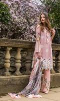 mina-hasan-luxury-eid-2019-46