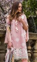 mina-hasan-luxury-eid-2019-47