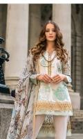 mina-hasan-luxury-eid-2019-48