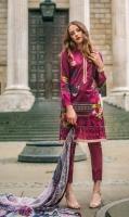 mina-hasan-luxury-eid-2019-5