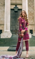 mina-hasan-luxury-eid-2019-6