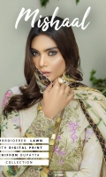 mishaal-embroidered-lawn-by-gull-jee-2020-1