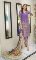 mishaal-embroidered-lawn-by-gull-jee-2020-10