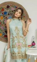 mishaal-embroidered-lawn-by-gull-jee-2020-11