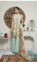mishaal-embroidered-lawn-by-gull-jee-2020-12