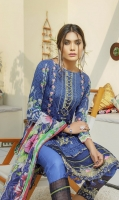 mishaal-embroidered-lawn-by-gull-jee-2020-13
