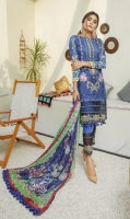 mishaal-embroidered-lawn-by-gull-jee-2020-14