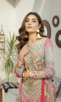 mishaal-embroidered-lawn-by-gull-jee-2020-15