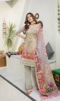 mishaal-embroidered-lawn-by-gull-jee-2020-16