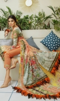 mishaal-embroidered-lawn-by-gull-jee-2020-17