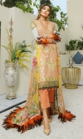 mishaal-embroidered-lawn-by-gull-jee-2020-18