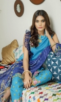 mishaal-embroidered-lawn-by-gull-jee-2020-19