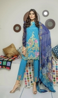 mishaal-embroidered-lawn-by-gull-jee-2020-20