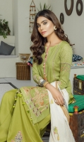 mishaal-embroidered-lawn-by-gull-jee-2020-21