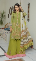 mishaal-embroidered-lawn-by-gull-jee-2020-22