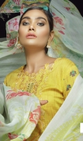 mishaal-embroidered-lawn-by-gull-jee-2020-23