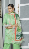 mishaal-embroidered-lawn-by-gull-jee-2020-24