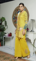 mishaal-embroidered-lawn-by-gull-jee-2020-25