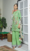 mishaal-embroidered-lawn-by-gull-jee-2020-26