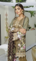 mishaal-embroidered-lawn-by-gull-jee-2020-3