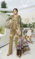 mishaal-embroidered-lawn-by-gull-jee-2020-4