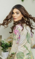 mishaal-embroidered-lawn-by-gull-jee-2020-5